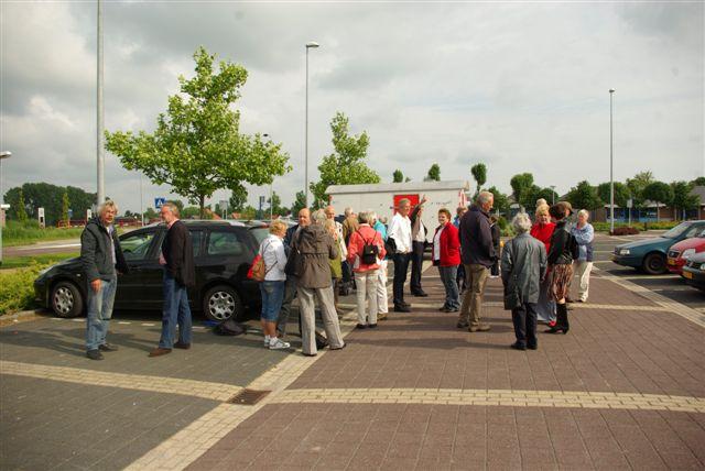 hvmo2009-003