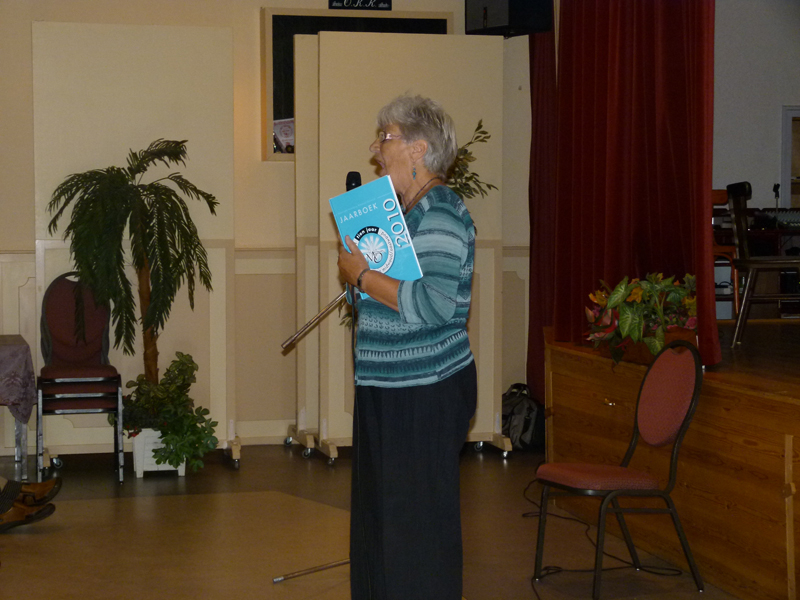 hmvo2011jaarboek-025