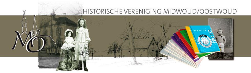 Historische Vereniging Midwoud-Oostwoud