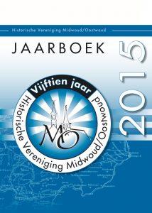 jaarboek2015